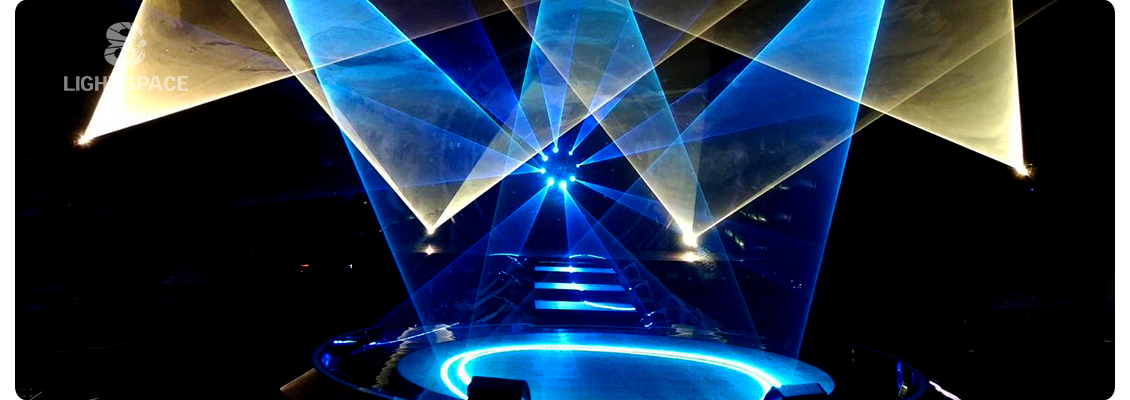 舞台11W (1).jpg